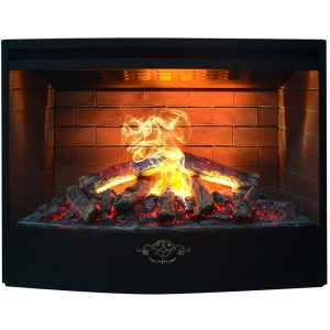 3D электроочаг FireStar 33 3D