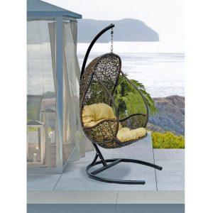 Кресло подвесное FLYHANG