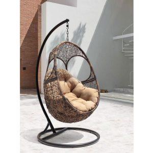 Кресло подвесное SOLAR