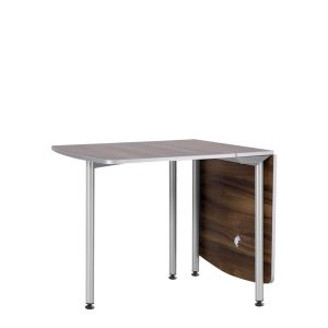 T-BOOK alu обеденный стол