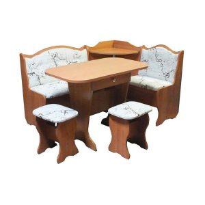 Набор мебели Эффект